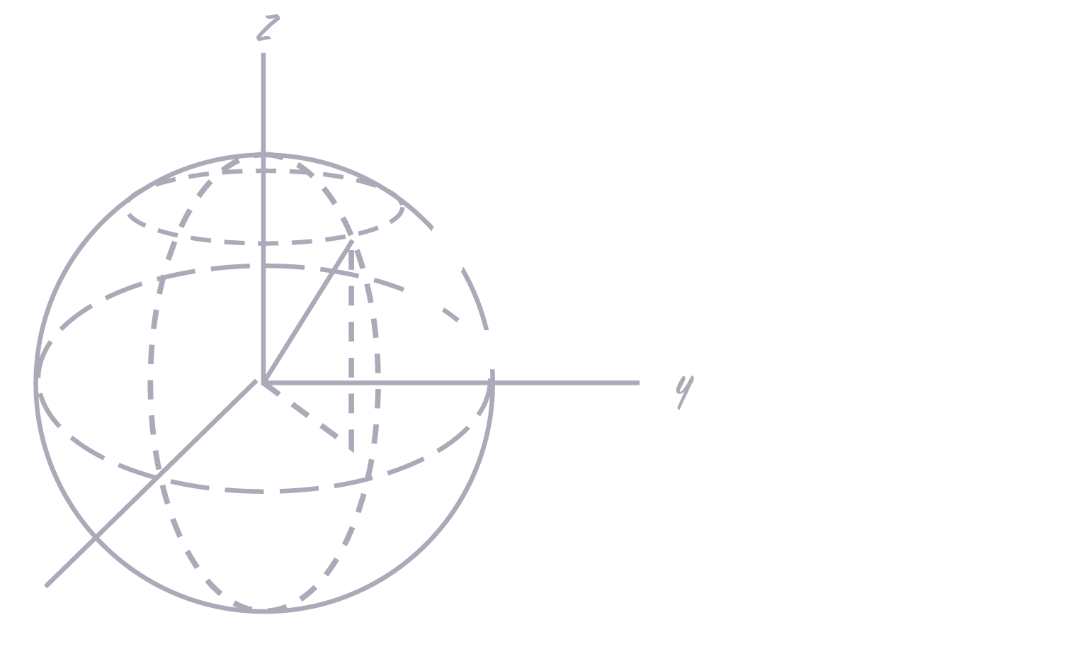 Zenith Consulting Engineers